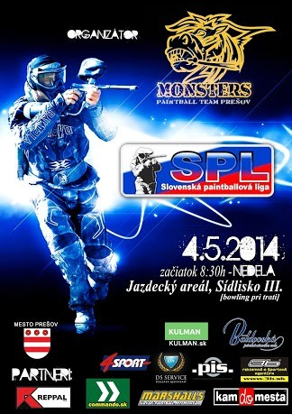 paintball2014spl