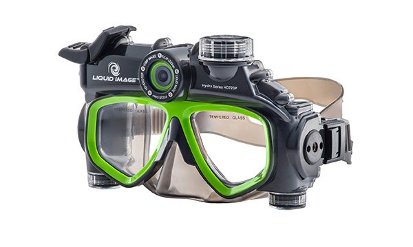 Hydra-Series-1080p-Scuba-Diving-Camera-Mas