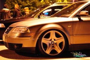Volkswagen zraz v Košiciach by bang (12)