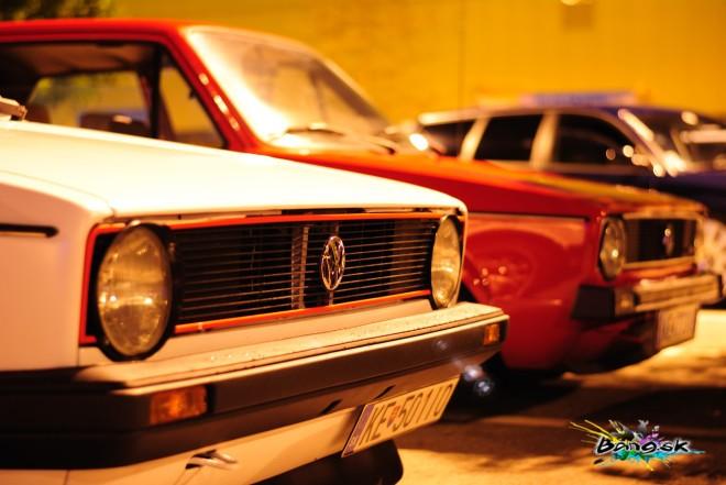 Volkswagen zraz v Košiciach by bang (3)