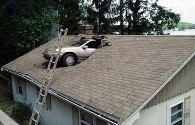 roof_411643_zps1fe26c36