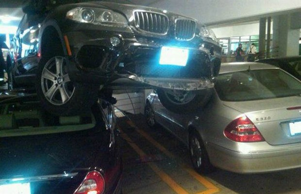 wrongparking_411643_zpsfb0a14db