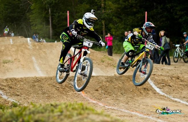 Bike Fest Kalnica 2014