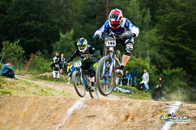 BikeFest Kalnica 2014 (175)