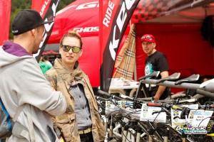 BikeFest Kalnica 2014 (2)