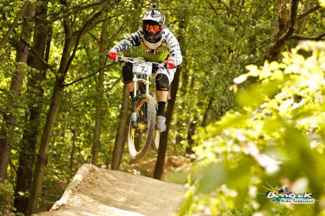 BikeFest Kalnica 2014 (247)