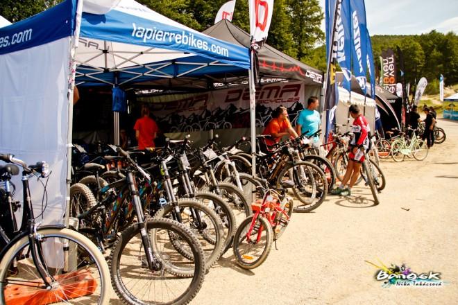 BikeFest Kalnica 2014 (32)