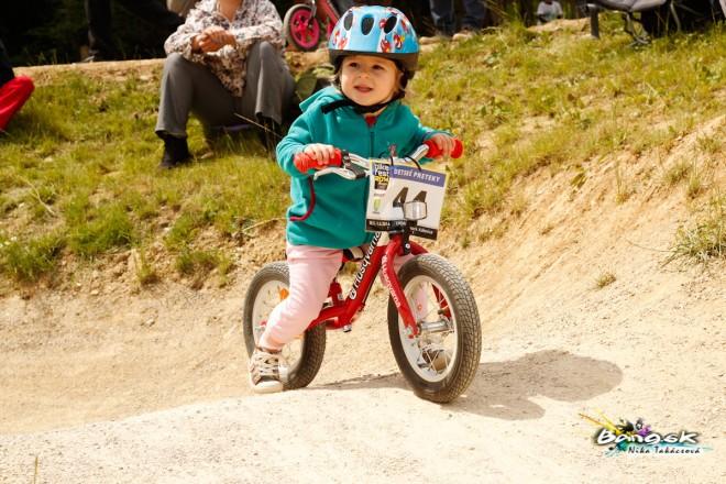 BikeFest Kalnica 2014 - deti (9)