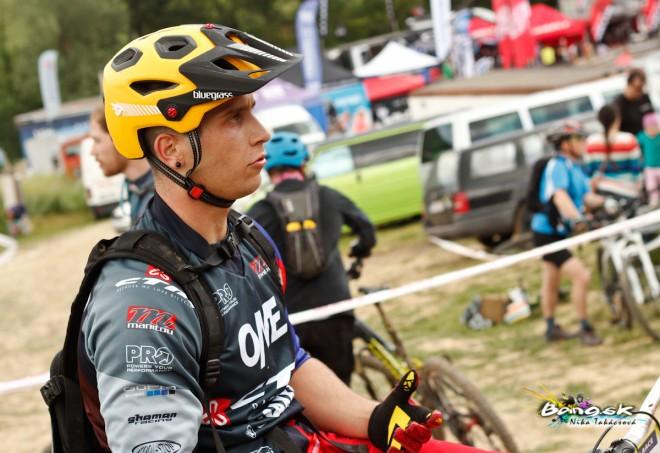 BikeFest Kalnica 2014 - enduro (1)