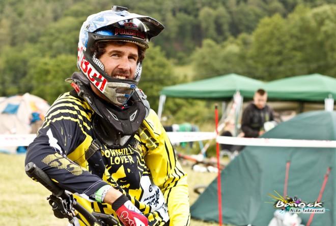 BikeFest Kalnica 2014 - enduro (2)