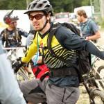 BikeFest Kalnica 2014 - enduro (3)