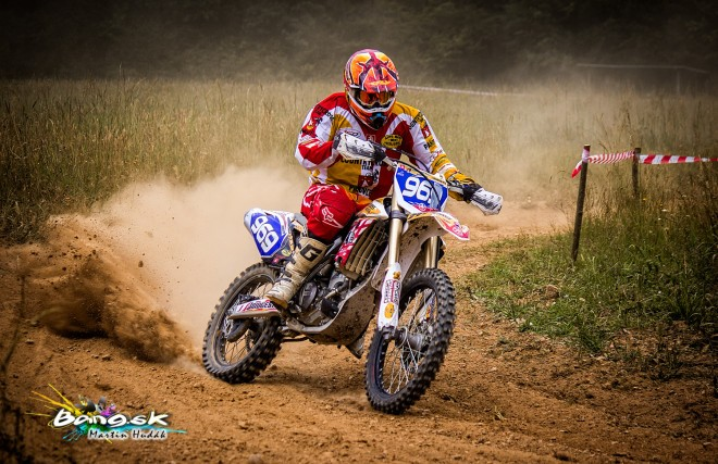 Endurosprint panovce by BANG (21)