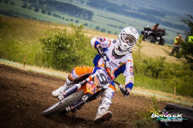 Motocross Hran-Sirnik by BANG.sk-125