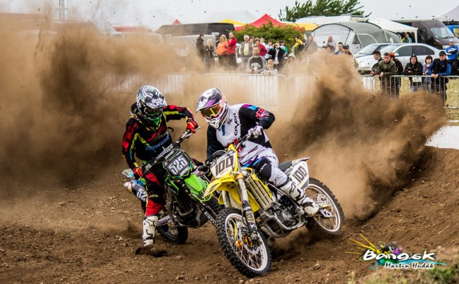 Motocross Hran-Sirnik by BANG.sk-34
