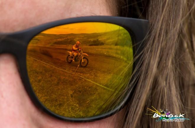Motocross Hran-Sirnik by BANG.sk-6