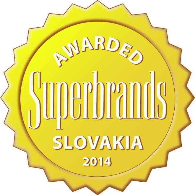 SB LOGO_FINAL 2014_SLOVAKIA_SB