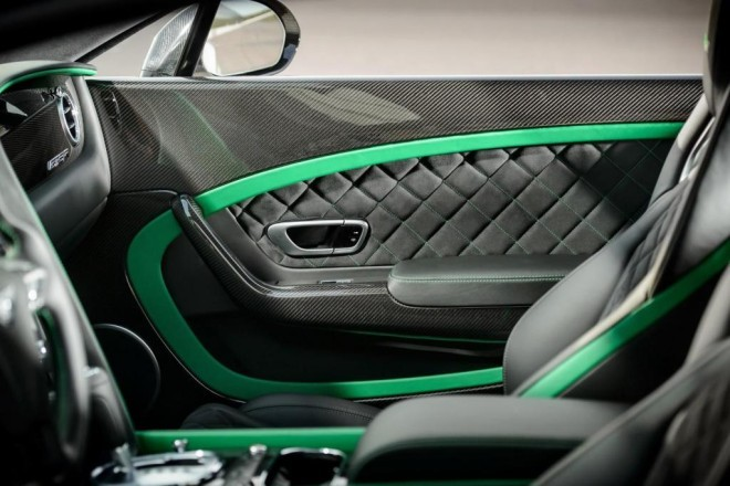 bentley-launches-most-dynamic-road-car-ever-continental-gt3-r-photo-gallery_12_zps78c0cc36