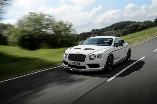 bentley-launches-most-dynamic-road-car-ever-continental-gt3-r-photo-gallery_17_zps1a7ce0de