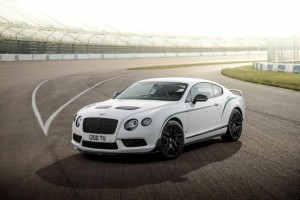 bentley-launches-most-dynamic-road-car-ever-continental-gt3-r-photo-gallery_1_zps9bb30dbf