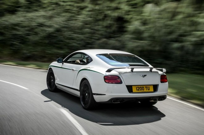 bentley-launches-most-dynamic-road-car-ever-continental-gt3-r-photo-gallery_6_zpsbdfacb74