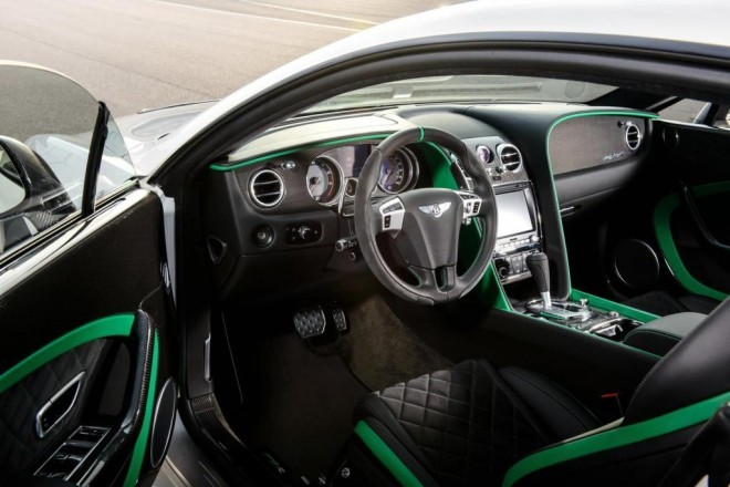 bentley-launches-most-dynamic-road-car-ever-continental-gt3-r-photo-gallery_8_zps4791ae34