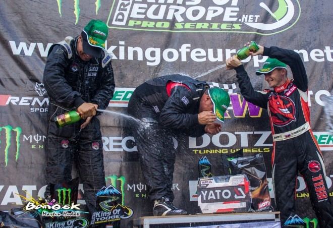 Monster Energy KOE Pro Series Rd5 - Bélkő hegy - Hungary by BANG (4)