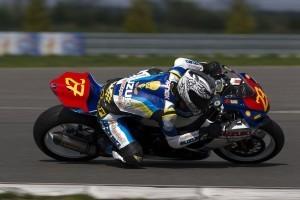 Veľká cena SR preteky cestných motocyklov na okruhu 2014 2