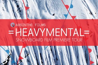 heavy-mental-snowboard-film-od-absinthe-films