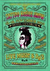 plagat_tattoo_show_ke