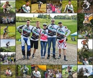 Bang DH Team sezóna 2014