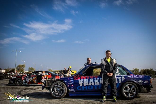 Drift Košice 2014 (13)