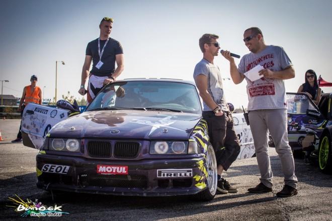 Drift Košice 2014 (16)