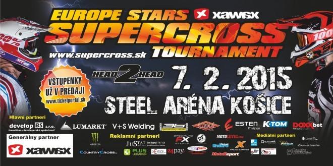 Navrh bilboard_Supercross_nova