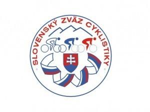 slovensky-zvaz-cyklistiky-szc