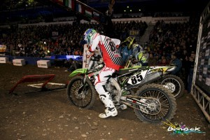 supercross2015-80