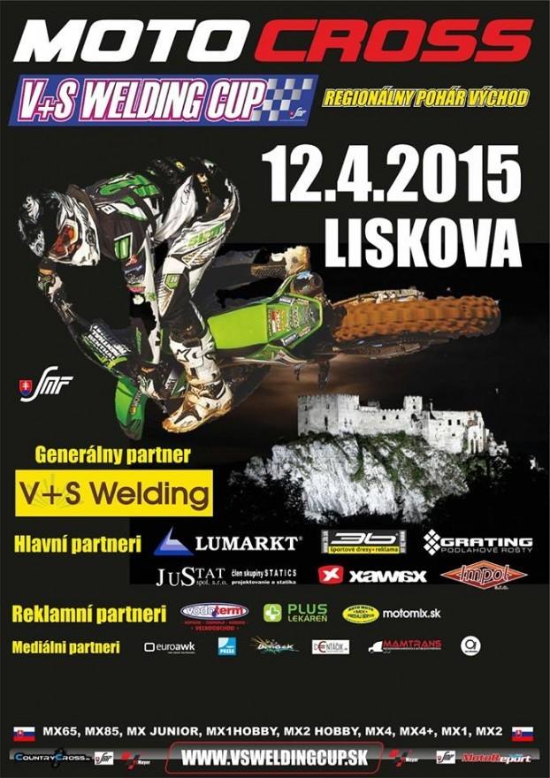 motocross-liskova-2015