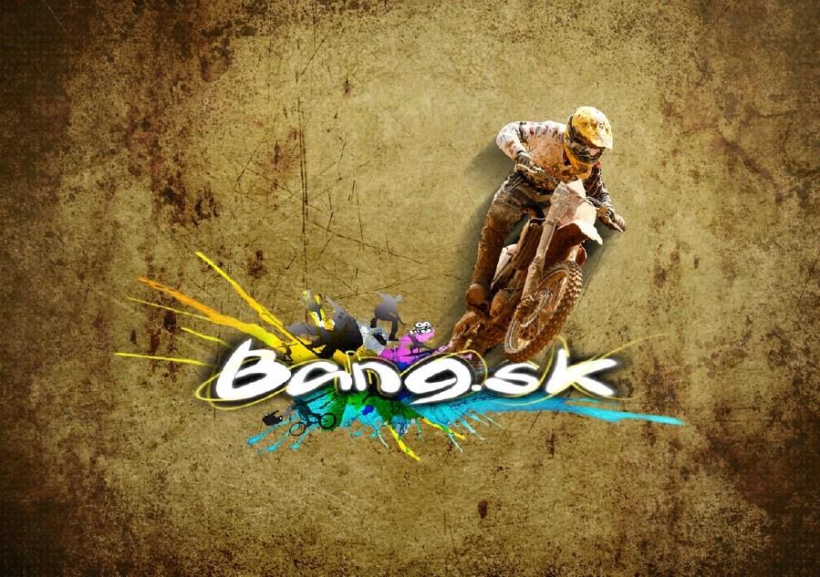Bang MX Team