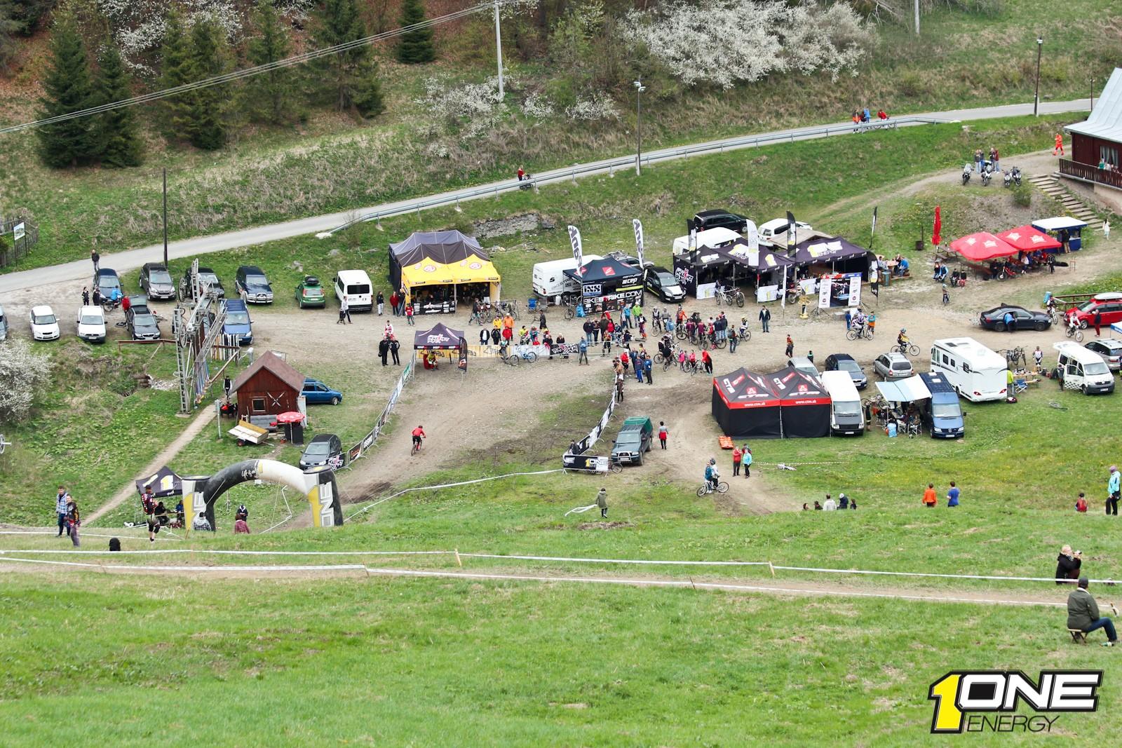 1. kolo SPDH Mraznica 2015 by Bang.sk (72)