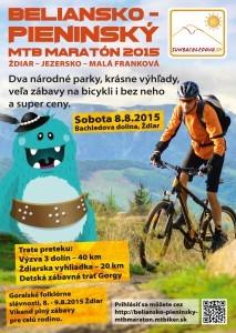 MTB_Marathon_2015_web
