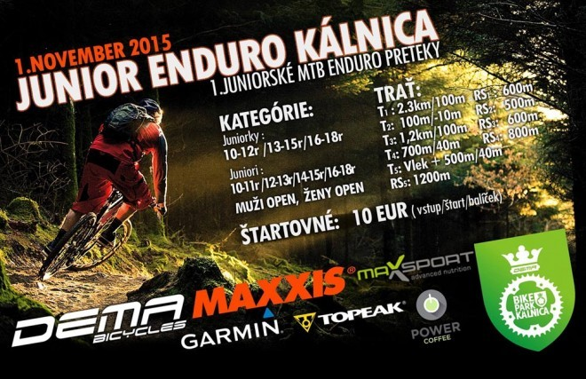 2015_junior_enduro