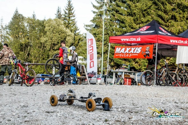 Bike Park Gruníky 2015 by Bang.sk (22)
