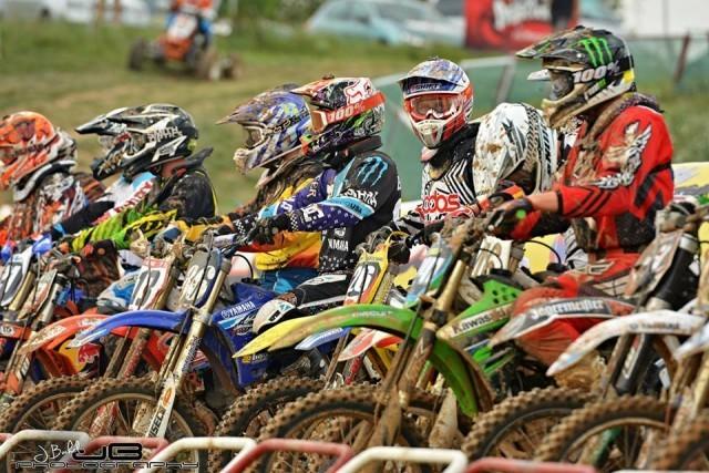 MX a Quad Slovakia Championships 3