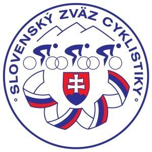 logo-szc-jpg