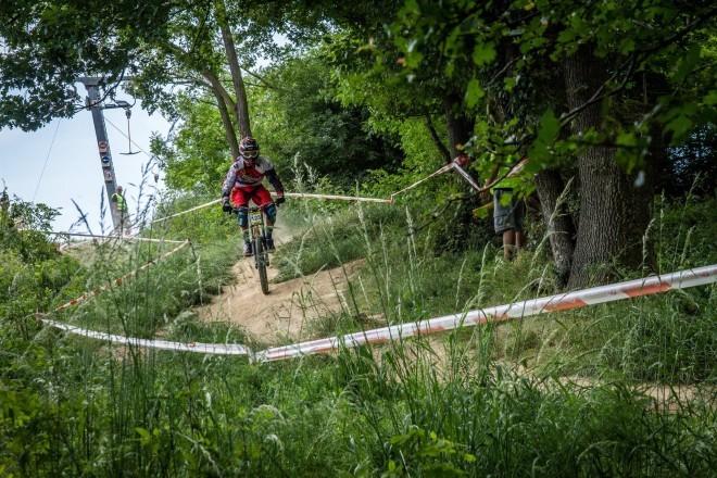 adrien-adam-2016-bikefest