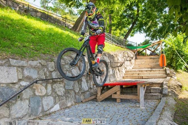 jakub-gorecky-city-downhill-bratislava-foto-1-2016