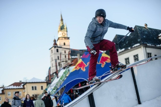 STEFE Big Air v meste Kremnica 2016 (3)