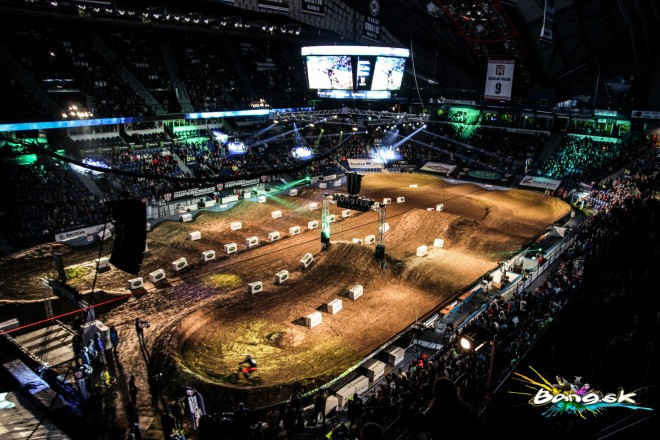 Supercross 2016 foto by Bang (60)