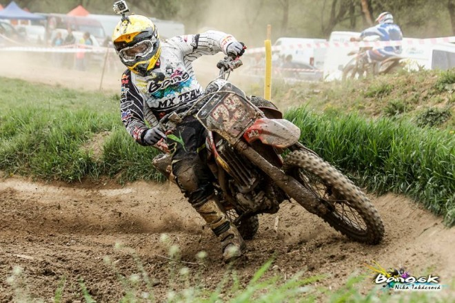 pavol magda bang mx team 2015 t