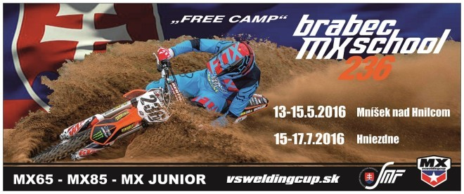MX CAMP banner 1