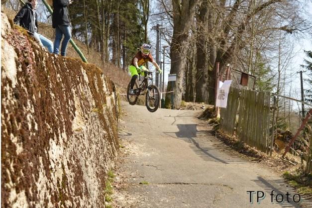 bike foto 11